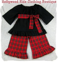 d69bdd90db4 Image detail for -Newborn Infant Toddler Baby Girl Clothes Clothing Xmas  Christmas .