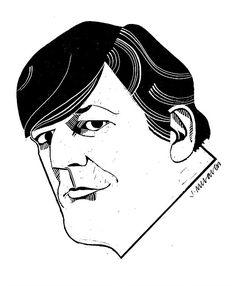 Joe McLaren Illustration   Editorial and Others
