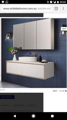 Decor, Furniture, Bathroom Lighting, Shelves, Lighted Bathroom Mirror, Bathroom Shelves, Home Decor, Bathroom Mirror, Bathroom