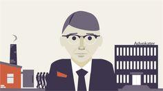 Konkursadvokater lover bedre stil overfor kreditorerne