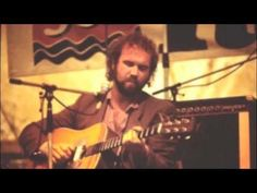 Pinned 3/2/16 - John Martyn - Over The Hill Released in 1973 (Island Records) This video is for educational-use.