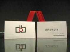Dolce Press Letterpress - david_burke_1