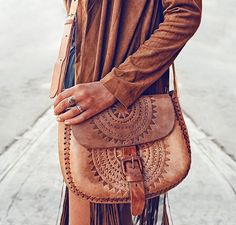≫∙∙boho, feathers gypsy spirit∙∙≪ Handmade Handbags Accessories -