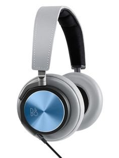 Bang & Olufsen B&O PLAY BeoPlay H6 Headphones Special Editions: