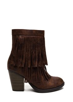 5a8e7712b 88 Best Boots Made For Walking images