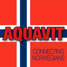Aquavit, like vodka, is distilled from either grain or potatoes. In Norway Akevitt (Norse) is consumed on festive celebrations like Christmas, Easter and Norwegian Constitution Day on May 17th.  Available at: cafepress.com/JacobsMcCloudDryGoods