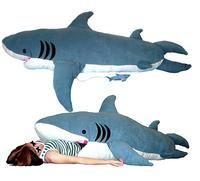 Cool sleeping bag.