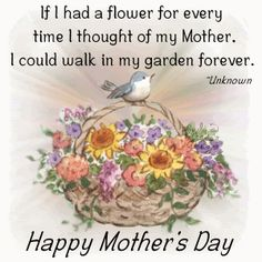 Helen Steiner Rice Poems About Mothers | Happy Mother S Day Poem A Love By Helen Steiner - kootation.com