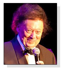 Marty Allen on Pet Life Radio