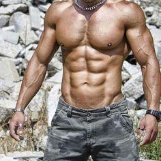 Spartacus entrenamiento