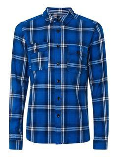 GAGA Mens Tops Warm Velvet Business Autumn Winter Premium Long Shirt