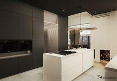 Kitchen Cabinets, Bathtub, Bathroom, Home Decor, Standing Bath, Washroom, Bathtubs, Decoration Home, Room Decor