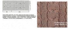 knitka-ru-muzhskaya-shapka-i-sharf-spicami-raboty-valentiny-litvinovoy-49613.jpg (1000×435)