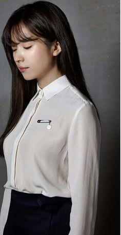 Korean actress Han hyo joo Korean Women, Korean Girl, Korean Beauty, Asian Beauty, Asian Woman, Asian Girl, Seo Ji Hye, Han Hyo Joo, Cute Actors