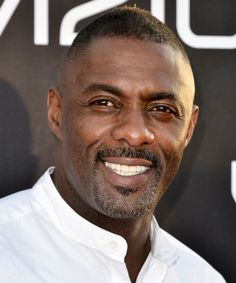 This Shirtless Photo of Idris Elba Flexing His Glistening Muscles Will Make Your Day - Nickolaus Drains Idris Elba, Elba Actor, Actor Idris, Jungkook Abs, The Big C, Gta San Andreas, Black Actors, Dear Future Husband, Good Looking Men