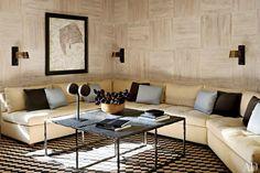 Stephen Sills Designs a Modern Aspen Retreat
