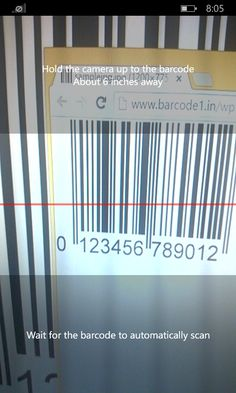 So few weeks back my bosstaskedme to implement a barcode scanning feature in one of our enterprise mobile appswhich we were building using Xamarin Cross Platform. I gotfreaked out, as I have ne…