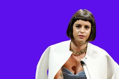 There's been a slow and widespread movement brewing in office towers within  the better part of the past decade — the Girlboss, a corporate feminism  term for a take-shit-from-nobody woman. A moment like this has been long  coming, fuelled by a corporate world dominated by white males making  high-powered decisions — a rallying cry for women to seize this power.