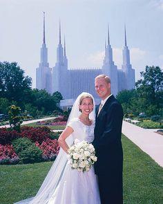 I would love a  Mormon Temples Org / http://mormonfavorites.com/mormon-temples-org/
