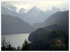 Beauty of Bavaria...