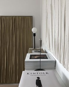 Eyes on Anette Hallbäck - september edit Lounge, Interior Decorating, Interior Design, Swedish Design, Beautiful Textures, Texture Art, Floating Nightstand, Diy Art, Interior Architecture