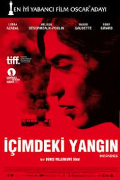 Watch Stream Incendies : Movie Online A Mother's Last Wishes Send Twins Jeanne And Simon On A Journey To Middle East In Search Of Their. Hd Movies, Horror Movies, Movies Online, Movie Tv, Drama Movies, Incendies Film, Imitation Game, Toronto, Libros