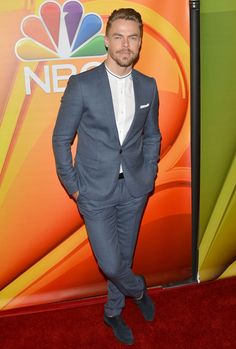 cool The Best Dressed Men Of The Week Check more at http://frisuren-haarstyle.com/the-best-dressed-men-of-the-week-28/