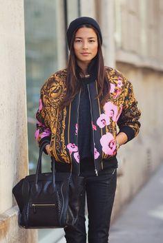 244 Best Australian Model Jessica Gomes Images On