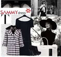 """""""Untitled #954"""" by littlelaura on Polyvore"""