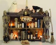 Image result for harry potter dollhouse