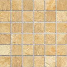 #Settecento #Mosaico Primitive Gold on grid 32x32 cm 181053 | #Porcelain stoneware | on #bathroom39.com at 99 Euro/sqm | #mosaic #bathroom #kitchen