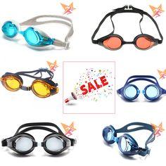 kính bơi, kính bơi trẻ em, kính bơi người lớn chính hãng https://www.lamchame.com/forum/threads/chuyen-cung-cap-cac-dong-kinh-boi-kinh-boi-can-mu-boi-mu-boi-silicone-mu-boi-cho-nu-quan-boi.1915848/#post-36867001