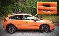 SUBARU AUTO ACCESSORIES DOOR HANDLE MOLDING SCRATCH COVER GUARDS PROTECTORS CARBON FIBER NEW 4PK PACK Cupeez for Cars,http://www.amazon.com/dp/B00I250MIU/ref=cm_sw_r_pi_dp_bzV-sb1MRHEGHF4Q