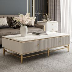 Coffee Table Styling, Coffee Table With Storage, Coffee Table Design, Decorating Coffee Tables, Round Coffee Table Modern, Marble Top Coffee Table, Coffee Table Rectangle, Best Coffee Tables, Stylish Coffee Table