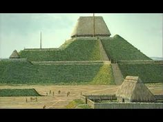 a history and mystery of cahokia an ancient capital of an indian nation And this drama was at the heart of a place we now call cahokia, ancient america's one true city north of mexico—as large in its day as london— and the political capital of a most unusual.
