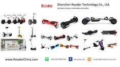 2017 Airboards Hoverboards Skateboards Bicycles Self balancing electric scooters Fair