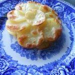 Recepten overzicht Macaroni And Cheese, Side Dishes, Menu, Potatoes, Ethnic Recipes, Menu Board Design, Potato, Mac And Cheese, Menu Cards