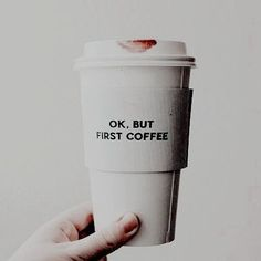 [ a g l o e t h e t o w n ] The Hating Game, But First Coffee, Character Aesthetic, Pretty Little Liars, Supergirl, The Dreamers, I Am Awesome, Runes, Dusk