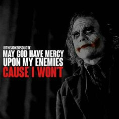Most memorable quotes from Joker, a movie based on film. Find important Joker Quotes from film. Joker Quotes about who is the joker and why batman kill joker. Joker Qoutes, Best Joker Quotes, Badass Quotes, Epic Quotes, Revenge Quotes, Dark Quotes, Strong Quotes, True Quotes, Quotes Quotes