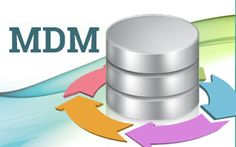 Global Master Data Management Market accounting a higher growth by 2015 – 2021 - https://techannouncer.com/global-master-data-management-market-accounting-a-higher-growth-by-2015-2021/