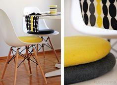 kitchen seats