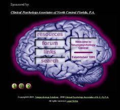 8 Best Forensic Neuropsychology Images Neuropsychology Neurology Physiology