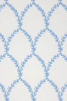 Wallpaper Laurelia white