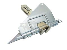 RedRock 4x4 Wrangler Ground Anchor - 12,000 lb. Capacity J100782 - Free Shipping
