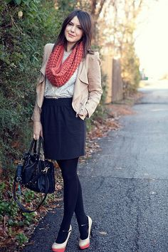 Find More at => http://feedproxy.google.com/~r/amazingoutfits/~3/QDAr8x2wa1M/AmazingOutfits.page