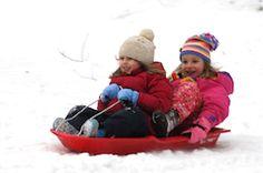 Winter Break Activities in Fairfield County, CT www.ct.mommypoppins.com