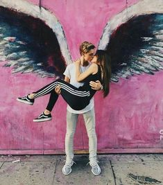 Relationships Love Beauty Dating Goals Relationships Love Beauty Dating Goals The post Relationships Love Beauty Dating Goals appeared first on Couple. Couple Bi, Photo Couple, Couple Photos, Couple Selfie, Couple Ideas, Couple Stuff, Relationship Goals Pictures, Couple Relationship, Cute Relationships