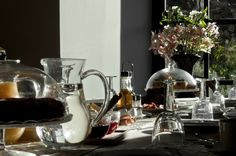 ANDILANA HOTELS | Le Château (Official Website)