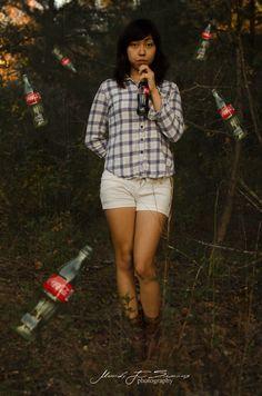 Coke Addiction