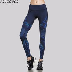 Check out this product on Alibaba.com App:performance activewear full length legging flex legging https://m.alibaba.com/eiERfm